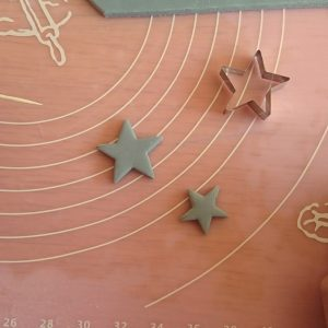 Pop Out Stars (14)