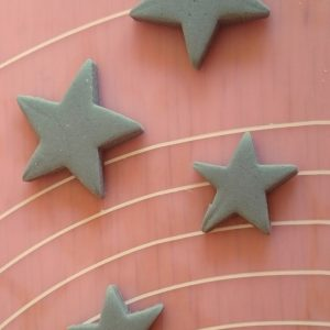 Pop Out Stars (18)