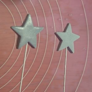Pop Out Stars (26)