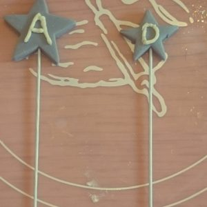 Pop Out Stars (32)